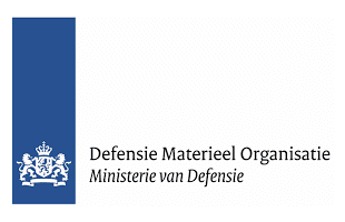 De Defensie Materieel Organisatie zorgt dat militairen kunnen werken met modern, robuust en veilig materieel