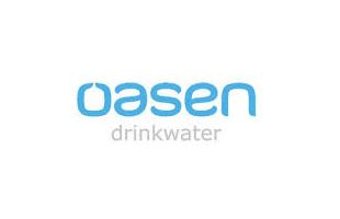 Oasen - levert altijd onberispelijk drinkwater
