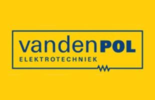 Van den Pol - Expert in elektrotechniek!